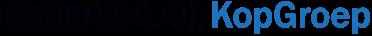 CoderDojo KopGroep